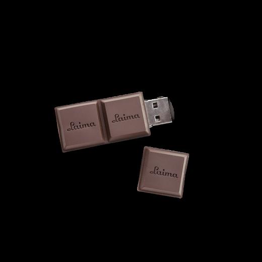 USB zibatmiņa